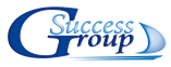 Success Group